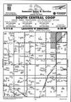 Map Image 030, Nicollet County 2002